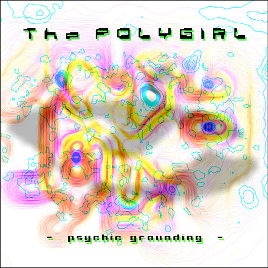 The POLYGIRL