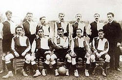 Athletic Club 1904.jpg
