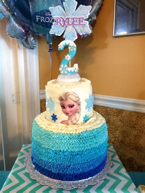 104 best Birthday Cake Designs images on Pinterest   Conch