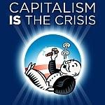 http://asteriks.noblogs.org/files/2011/04/capitalismisthecrisis.jpg