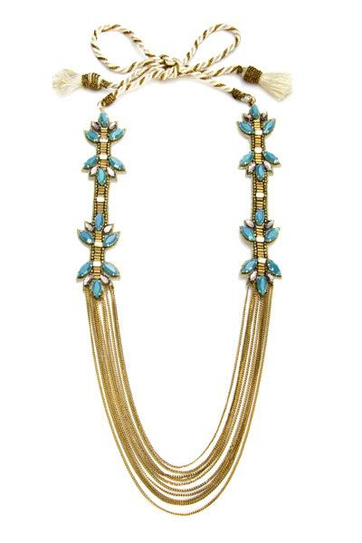 jewelry designer suzie gallehugh …