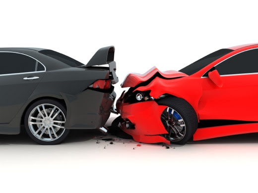 Car Accident Causes and Effects - Chester Law Group