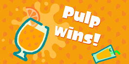 Team Pulp Wins Latest Splatoon 2 Splatfest | My Nintendo News