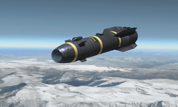 http://rumaniamilitary.files.wordpress.com/2012/07/agm-114r3-hellfire-ii-missile.jpg