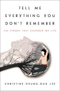 Cover of the book Tell Me Everything You Don't Remember