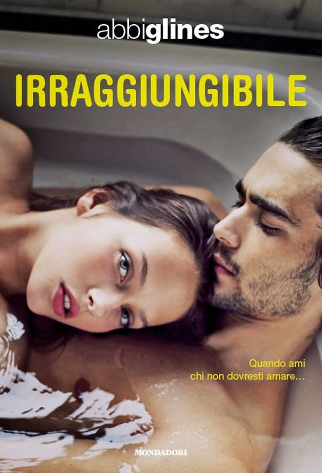 http://booksinthestarrynight.blogspot.it/2014/06/doppia-recensione-parte1-best-worst1.html