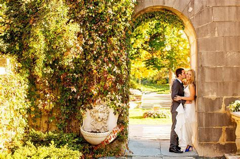 Lindsay   Beau   A Cuneo Mansion Wedding