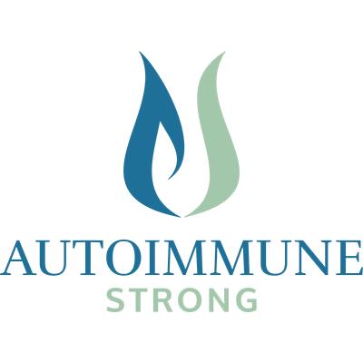 Image result for Set Your Pace  Autoimmune Disease