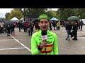 Vídeo resumen del XV Circuito Ciclocross de Burgos 2019