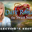 Dark Romance: The Swan Sonata Collector s Edition Mac Game