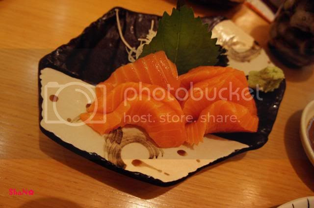 photo 16_zpsc79740db.jpg