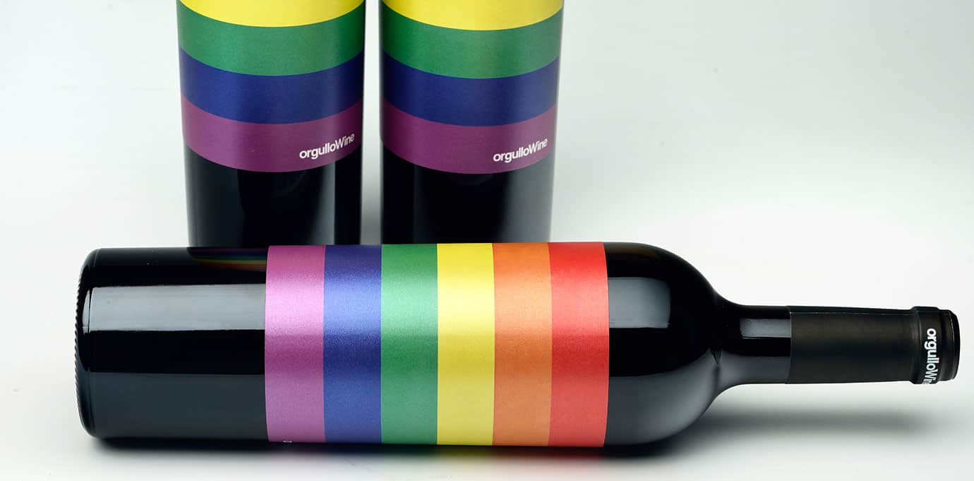 Empresas-apoyo-colectivo-LGBT-orgulloWine