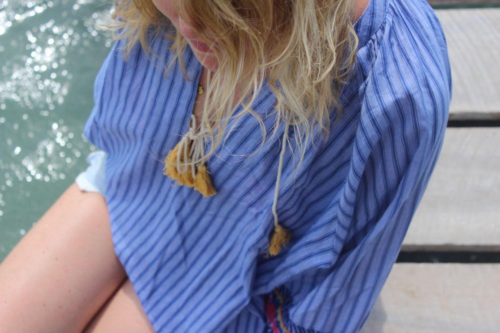 photo 9-blouse leon  harper chandelle printemps ete 2017._zpscayulhoj.jpg