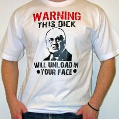 dick in face 2
