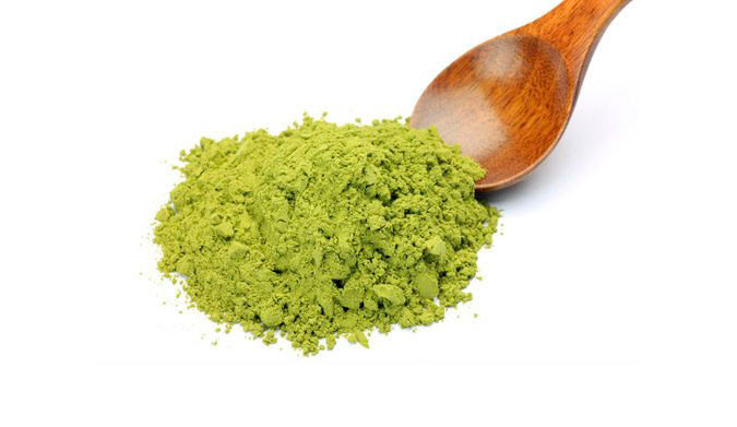 Pea or brown rice protein is easier on your body. Don't be hard on your body!