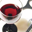 The Health Benefits of Wine Consumption – Fact or Fiction?