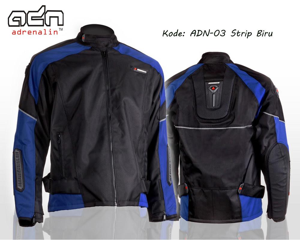 430+ Desain Jaket Motor Surabaya Terbaik