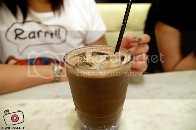 /Enrich-Hot-Chocolate-Old-Town-Megah