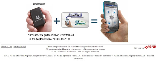 AT&T Launches Agnik-Powered Product