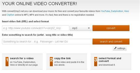 top    youtube video converter