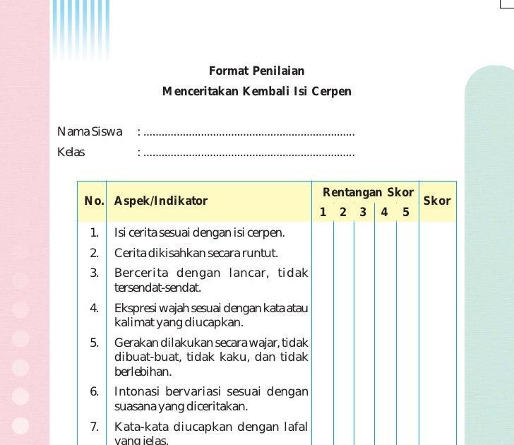Contoh Fakta Dan Opini Dalam Koran - Contoh II
