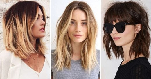 http://www.okchicas.com/wp-content/uploads/2016/02/Hot-Long-Bob-Haircuts-520x272.jpg