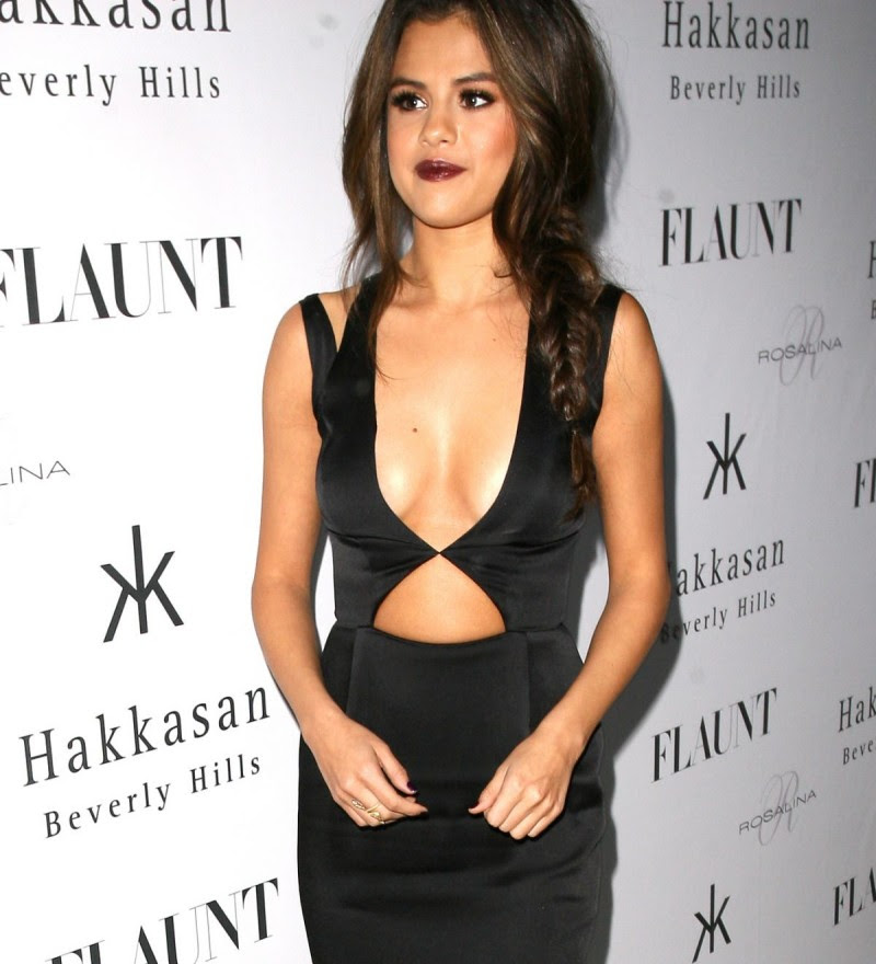 Selena-Gomez-at-Flaunt-Magazine-Release-Party-in-Beverly-Hills-Photos-Picture-