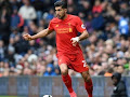Germany international Emre Can has agreed personal terms with Juventus and is close to joining from ...