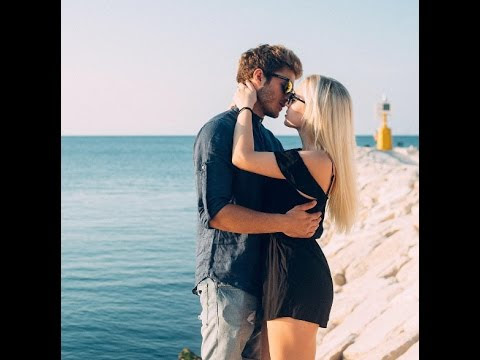 Best Kissing Tips - Kissing Tips For Men and Women