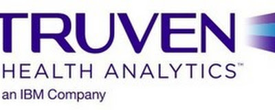 Truven Health Analytics, IBM Watson Health, Announces 100 Top Hospitals Award Winners