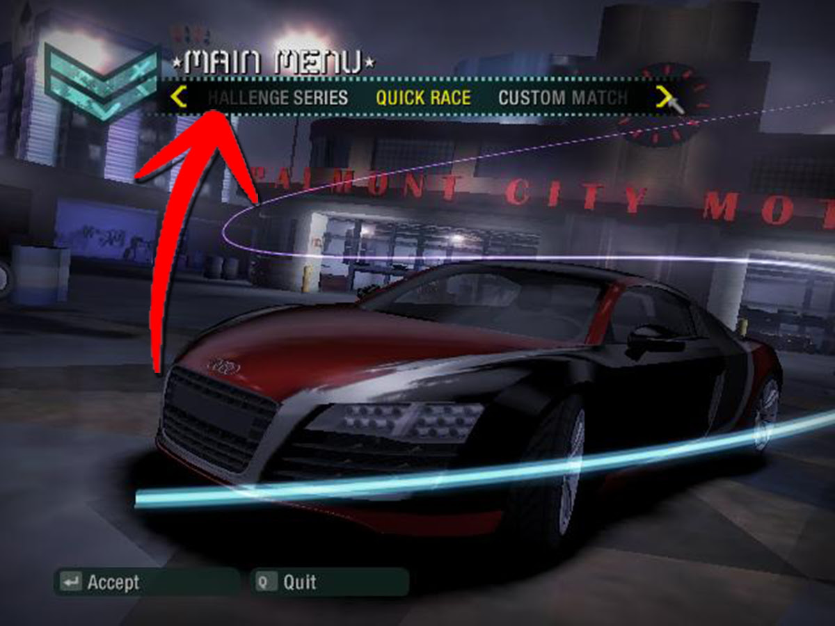 Need For Speed Cars List Game Need4speed Fans
