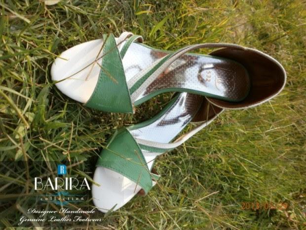 Barira-Designer-Handmade-Genuine-Leather-Footwear-Shoes-New-Fashion-2013-For-Women-Girls-9