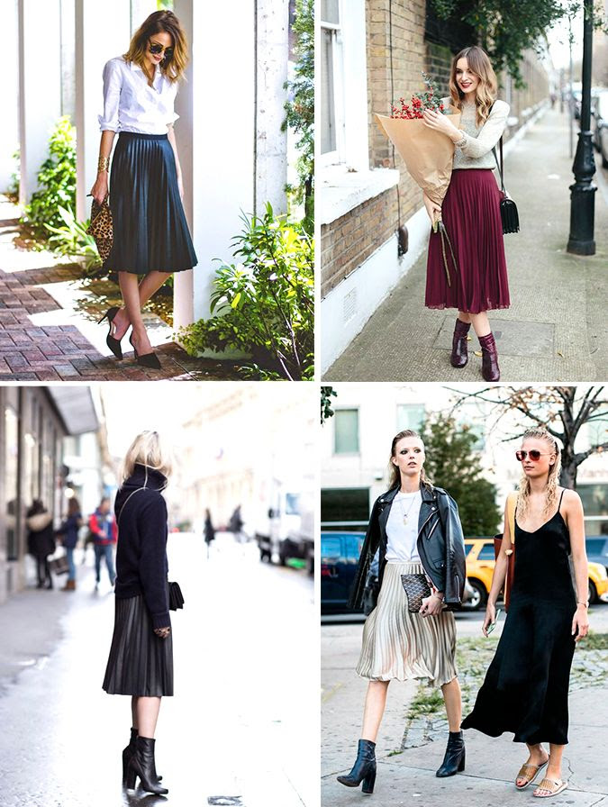photo pleatedSkirt3.jpg