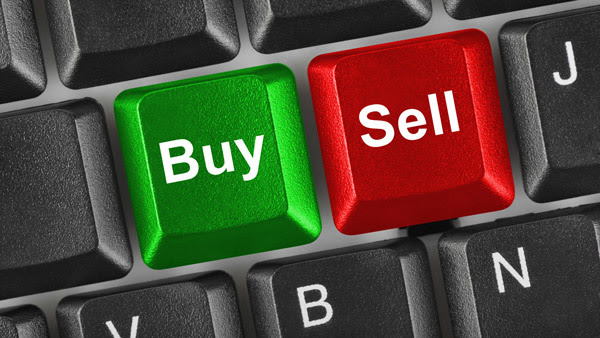 Independent stock trading by www.mmfsolutions.sg