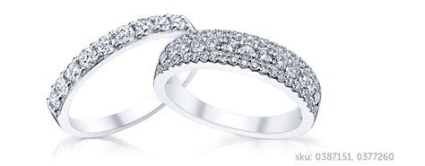 Wedding Rings   Beautifully Designed & Crafted Wedding Bands