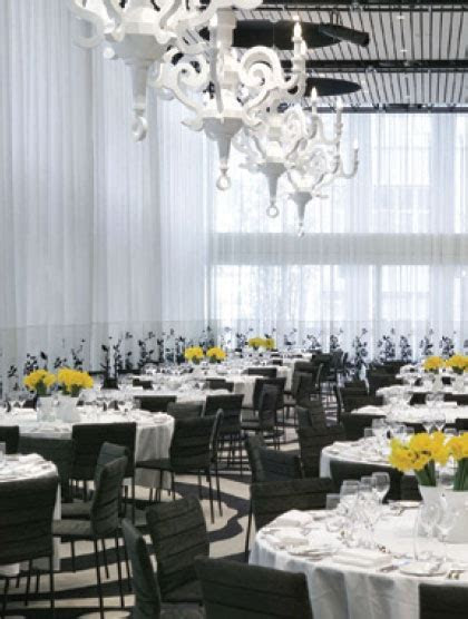 The Ivy Room   Sydney NSW. Lights and colour scheme.   Let