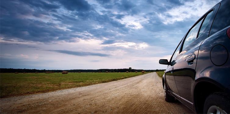 Jasa Kirim Mobil Badung