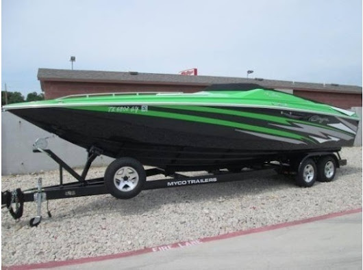 Used 2008 Baja Outlaw SST for Sale in Sorrento FL 32776 Platinum Leasing of Orlando