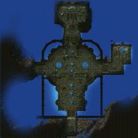 Divinity Original Sin Maps