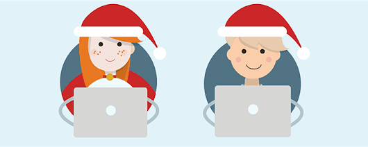 Is Your Customer Service Ready for the Holiday Shopping Season?