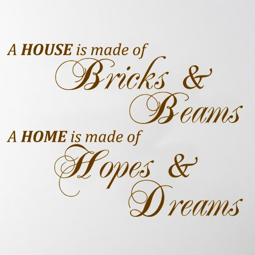 home quotes and sayingshome sweet home quotequotations about home