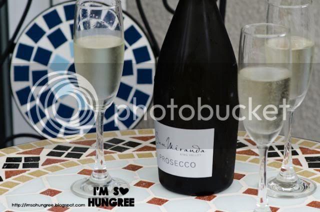 photo 2-gracebrook-winery-king-valley-2985_zpsfd8f3d4e.jpg