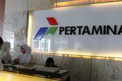 Optimalkan Aset, Pertamina Operasikan Bandar Udara Tanjung Warukin