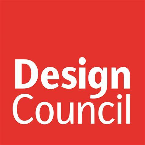design council wikipedia