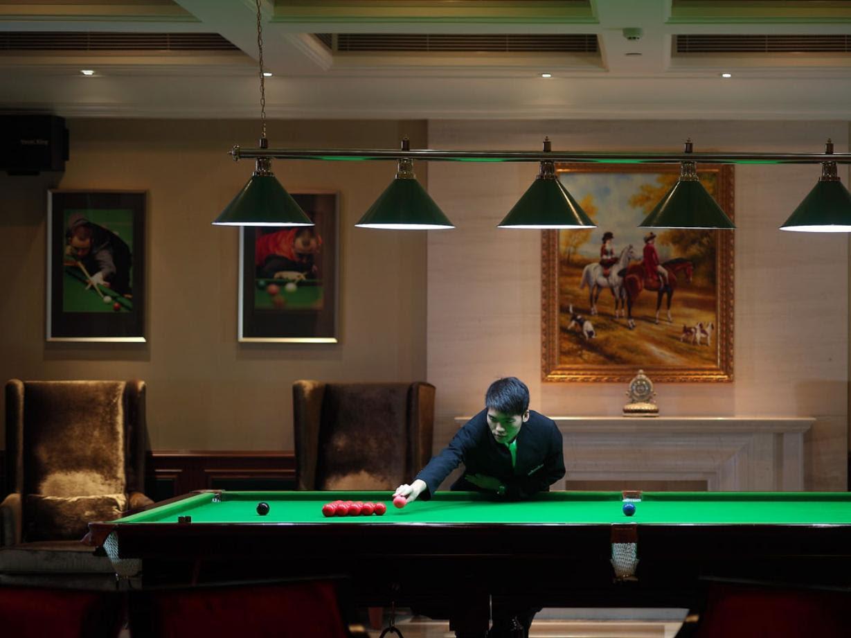 Discount Venus Royal Hotel (Kirin Parkview Hotel)