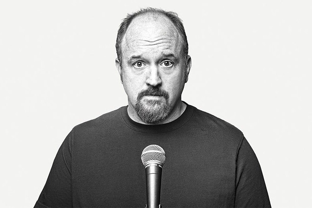 Louis CK continues comeback attempt, launching first tour since sexual misconduct admission
