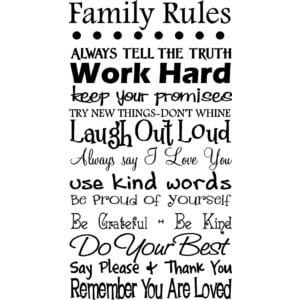 Quotes About Family Fun. QuotesGram