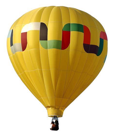 air balloon png transparent image pngpix