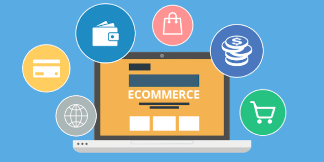 Advantages and Advantages of eCommerce