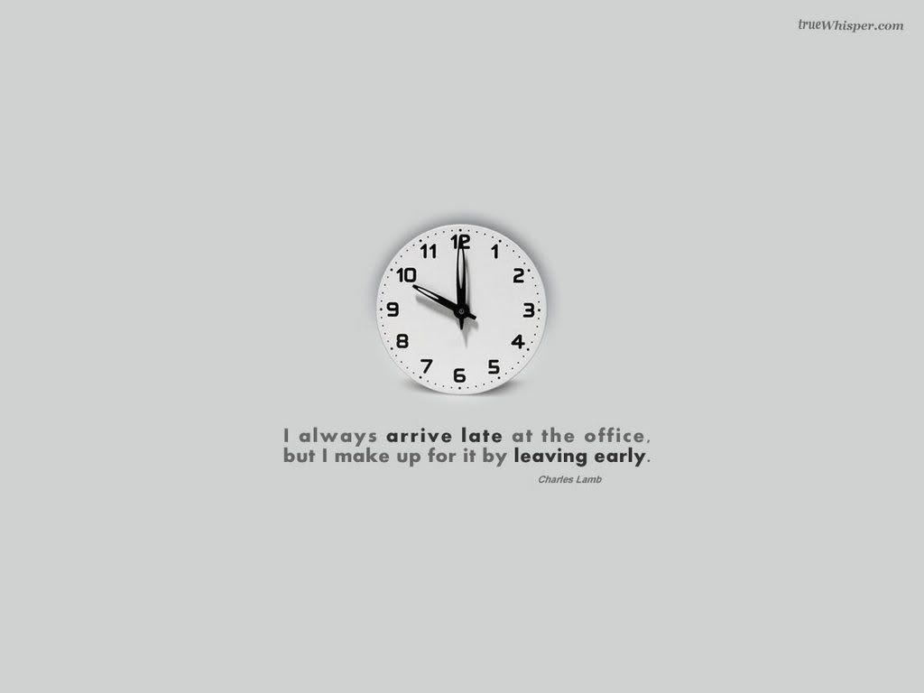 Wallpapers Funny Quotes  Wallpaper Cave